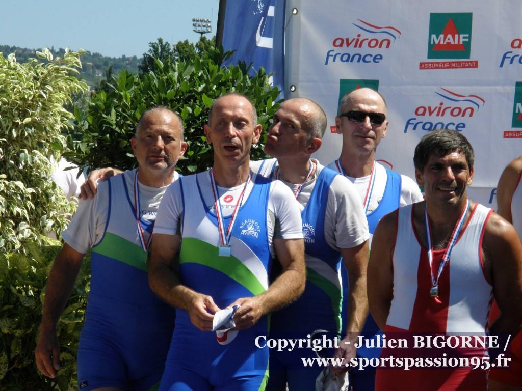 aviron-beaumont-2015-veterans
