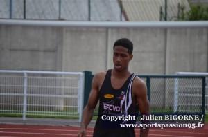 athletisme-mondiaux-cadets-cali-2015-besson
