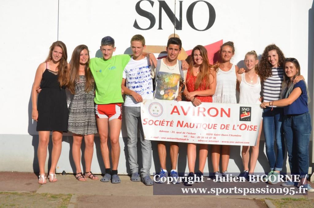 aviron-france-cadets-juniors-2015-sno