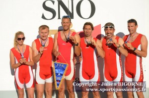 aviron-france-veterans-2015-sno