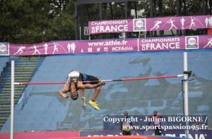 athlétisme-france-elites-2015-hauteur-rotardier