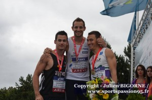 athletisme-france-elites-2015-perche-h-menaldo