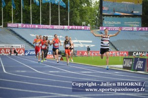 athletisme-france-elites-2015-800m-H-jamaa