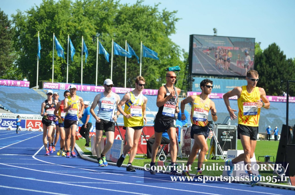 athletisme-france-elites-2015-xavier-le-coz-10000m-marche