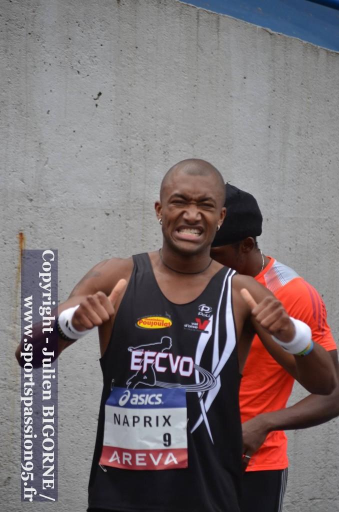 athletisme-france-elites-2015-200mH-naprix