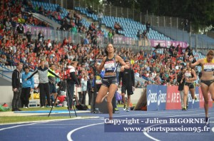 athletisme-france-elites-2015-400mhaiesF-lhabze