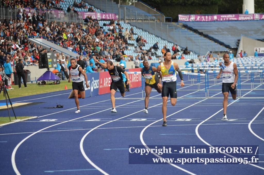 athletisme-france-elites-2015-110m-haies-delmestre