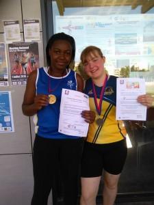 athletisme-mondiaux-cadettes-2015-coquillas
