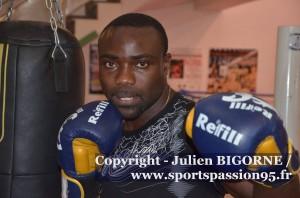 boxe-mondiaux-ibu-mabika