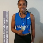 athletisme-mondiaux-veterans-2015-longueur-reche-boncoeur-efcvo