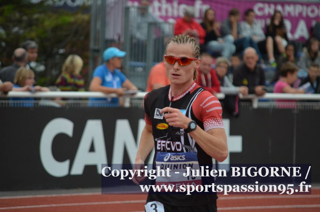 athletisme-france-espoirs-2015-quinion