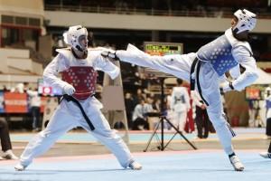 taekwondo-gp-moscou-2015-chellamootoo