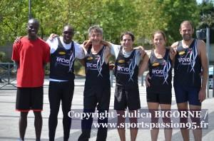 athletisme-mondiaux-masters-2015-efcvo