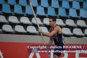 athletisme-mondiaux-pekin-2015-menaldo