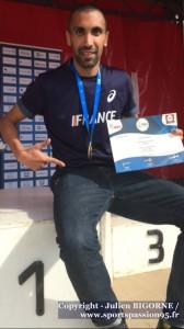 athletisme-mondiaux-masters-2015-thabet