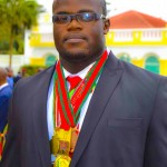 athletisme-jeux-africains-2015-elemba-owaka-athletisme