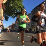 cap-tatard-marathon-berlin-2015