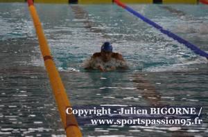natation-jeux-africains-2015-mathlouti