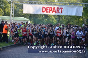 trail-montmorenceenne2015-depart