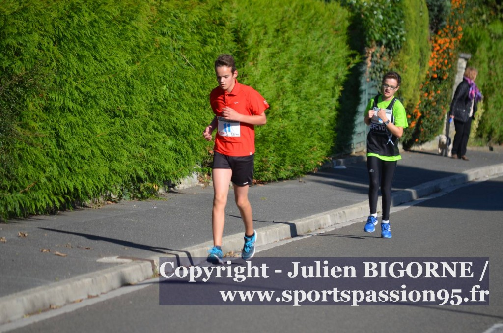 trail-montmorenceenne2015-4km-bailly-even