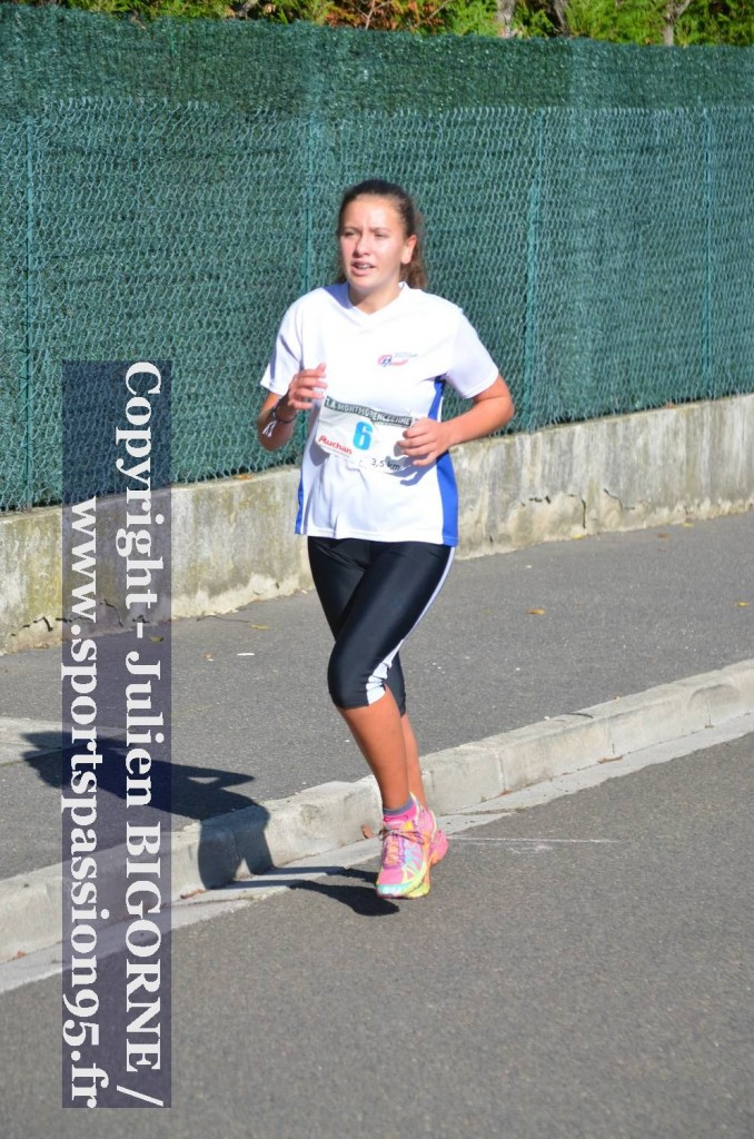 trail-montmorenceenne2015-4km-belle