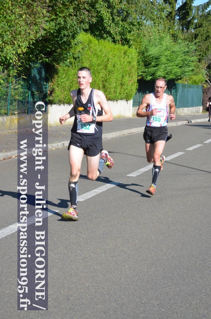 trail-montmorenceenne2015-bove-lhomme