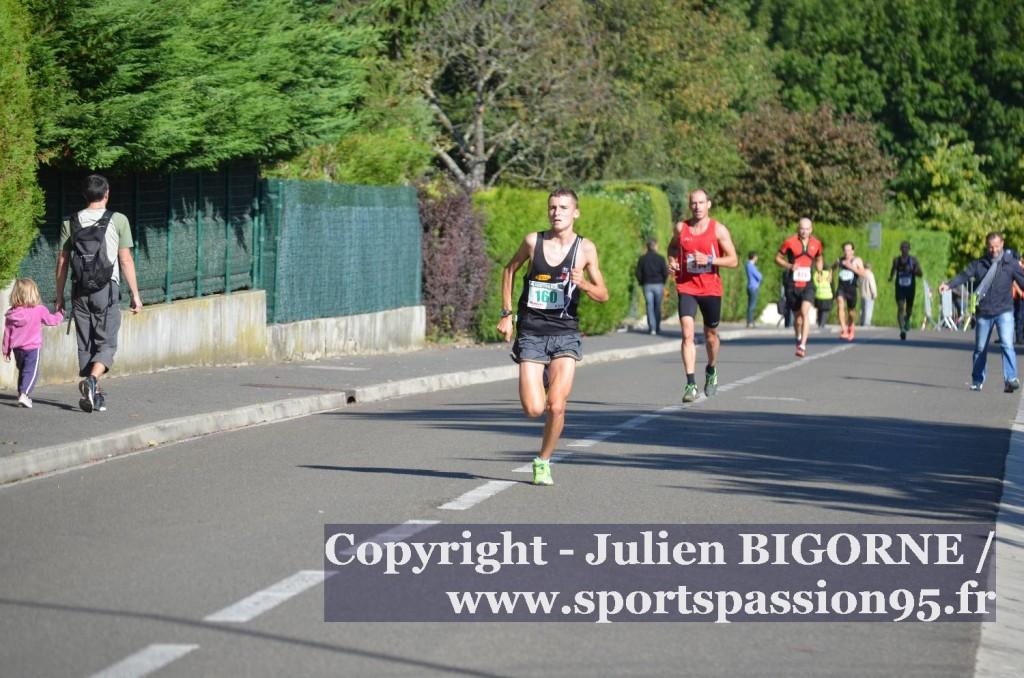 trail-montmorenceenne2015-hamon-6km