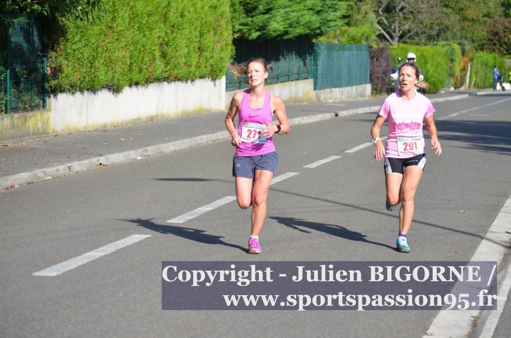 trail-montmorenceenne2015-marchal-attias