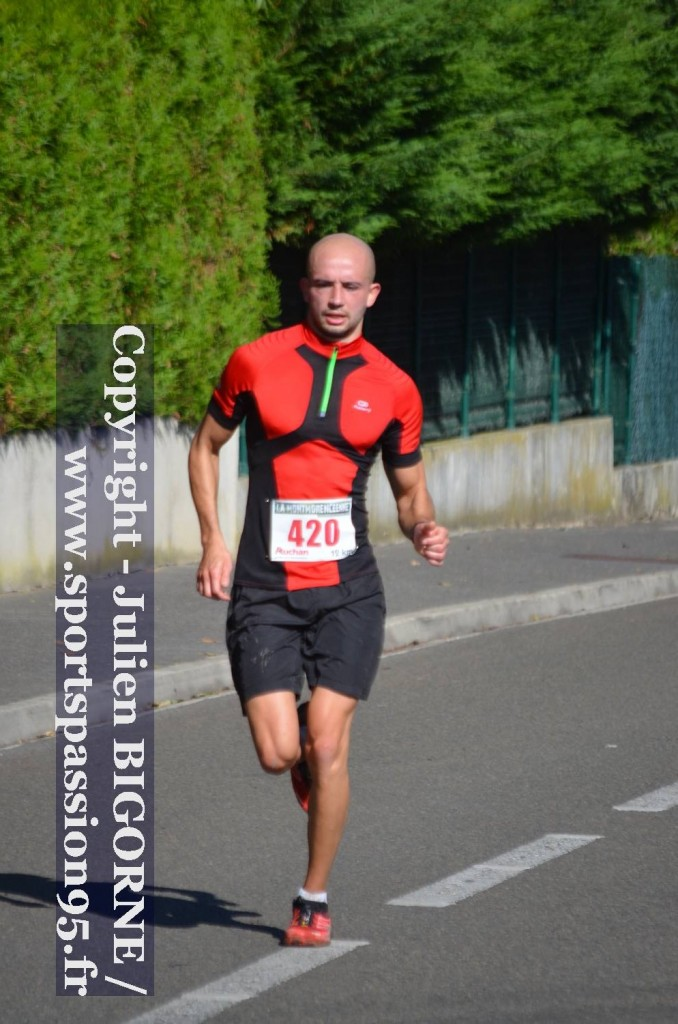 trail-montmorenceenne2015-gillet