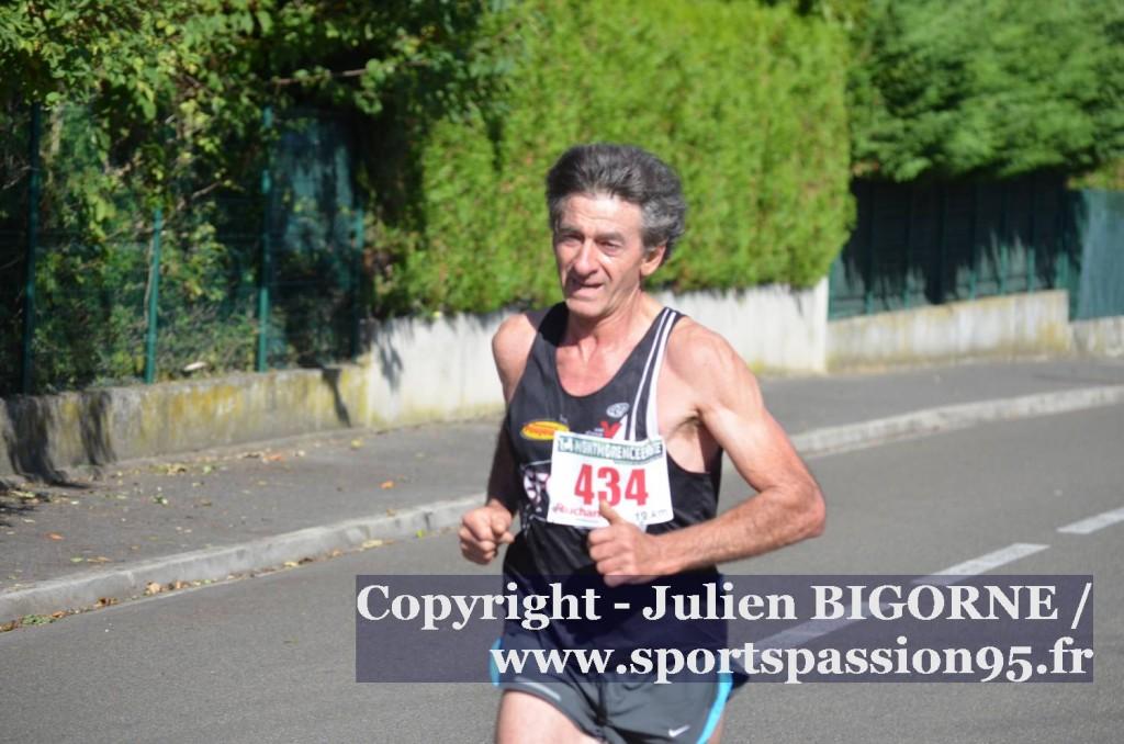 trail-montmorenceenne2015-libessart-12km