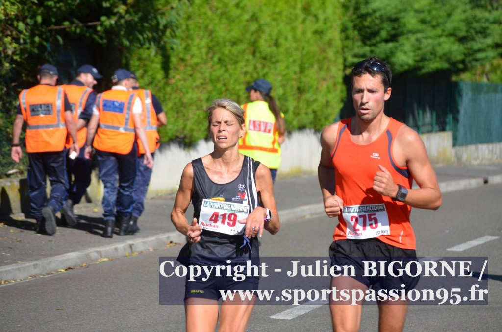 trail-la-montmorenceenne2015-ml-hamon-12km