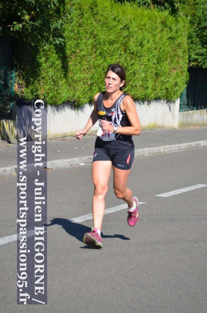 trail-montmorenceenne2015-cohen-efcvo-12km