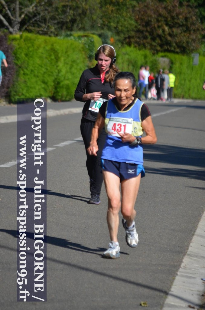 trail-montmorenceenne2015-nishida-perrin-12km