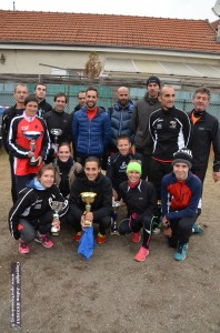 cap-foulees-cyrano-2015-podium-10km