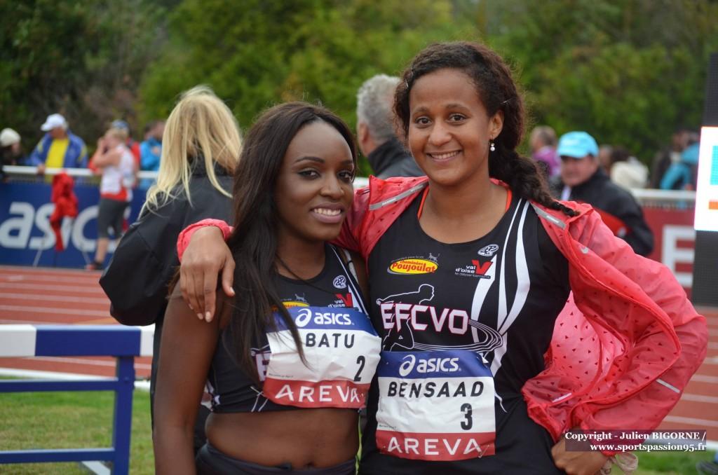 athletisme-jeux-africains-brazzaville-2015-batu