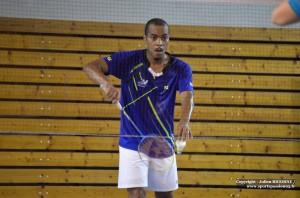 badminton-n1-usee-bernabe