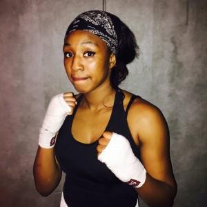 boxe-pre-nationaux-2016-sanogo