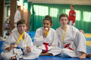 karate-inter-academiques-unss-2015-marcel-pagnol-derveaux