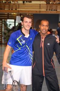 badminton-2016-n1-usee-PETROVIC-BERNABE