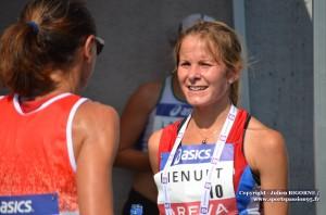athletisme-regionaux-espoirs-seniors-2016-menuet-3000mmarcheF