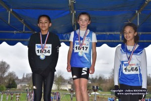 cross-vo-2016-benjamines-F-podium
