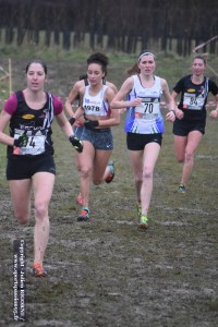 cross-vo2016-cross-courtF-lozano