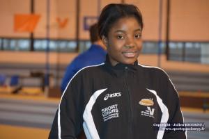 athletisme-regionaux-2016-cj-noella-laurel-njouondo-tankeu-efcvo