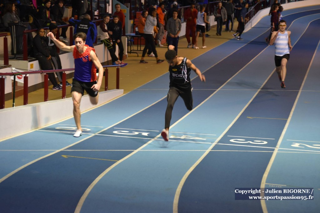 athletisme-regionaux-indoor-2016-200mJH-duperme