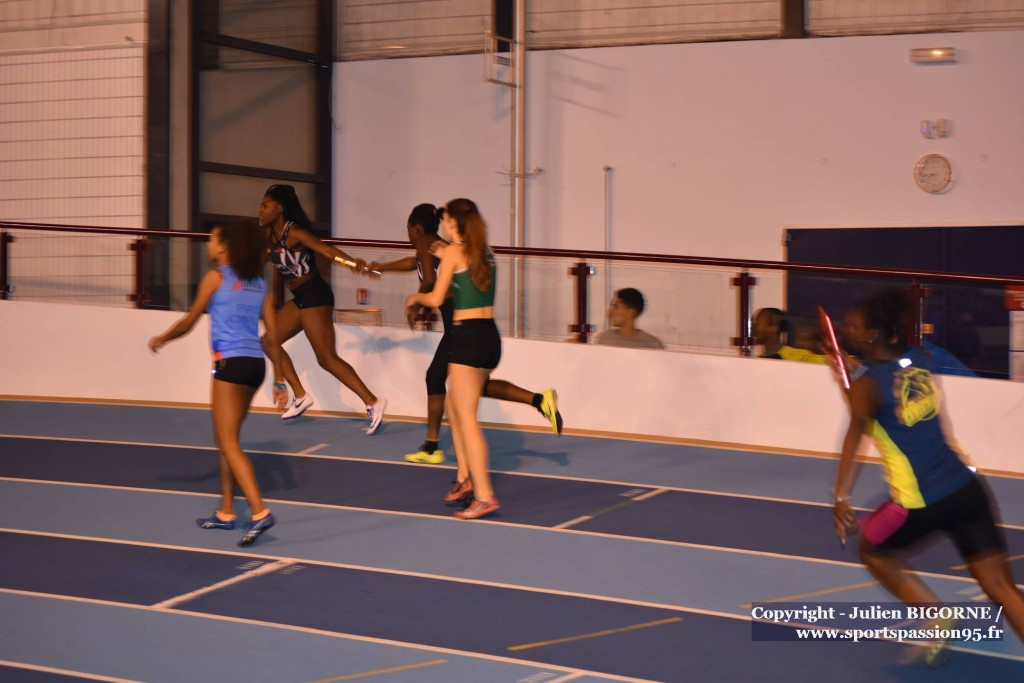 athletisme-regionaux-indoor-2016-4x200mF-efcvo