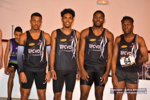 athletisme-regionaux-indoor-2016-4x200mH-efcvo