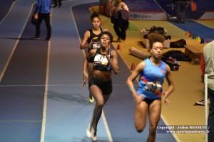 athletisme-regionaux-espoirs-seniors-2016-dufour