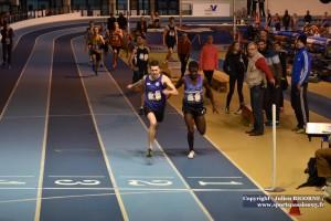 athletisme-regionaux-espoirs-seniors-2016-preau-800mH