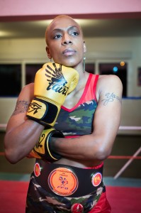 boxe-france-pro-taoussy-lhadji