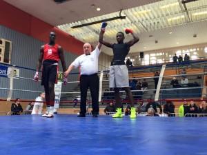 boxe-pre-nationaux-2016-bamba